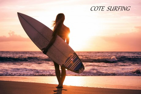 Surfer-Girl5.jpg