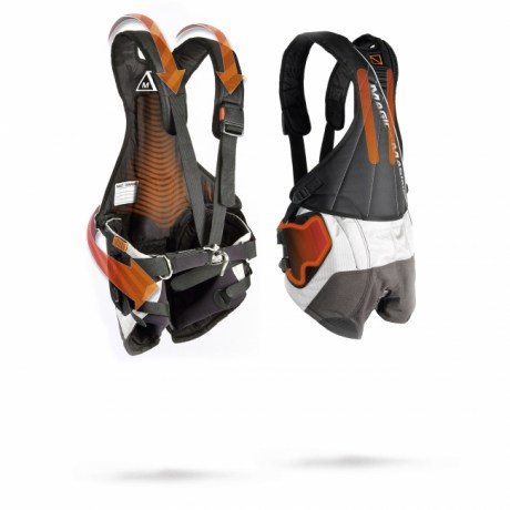 3_238-ultimate-II-harness-front_1424019579