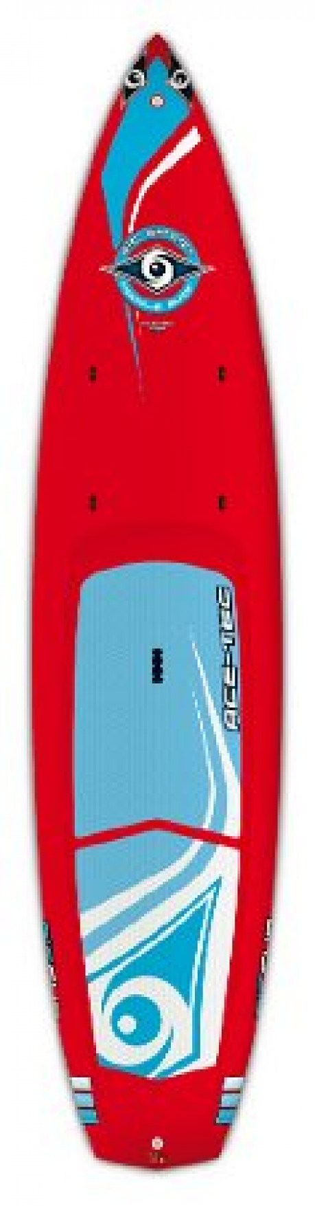 BIC-SUP_2016_ACE-TEC_11-0_Wing_Red_HR