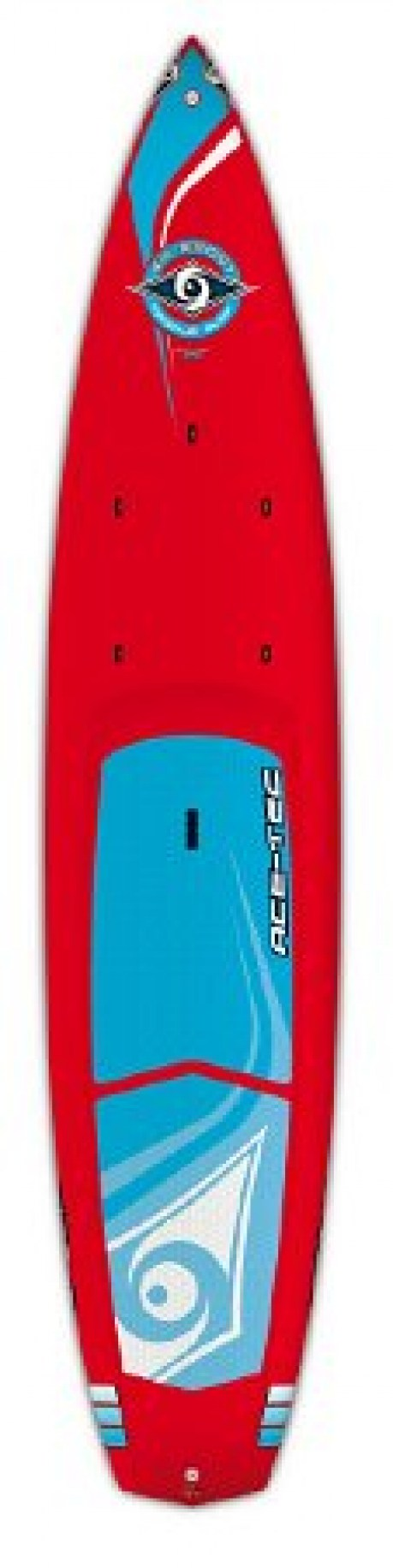 BIC-SUP_2016_ACE-TEC_12-6_Wing_Red_HR
