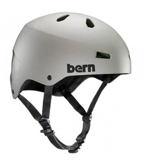 casque-kayak-eaux-vives-bern-macon-h2o