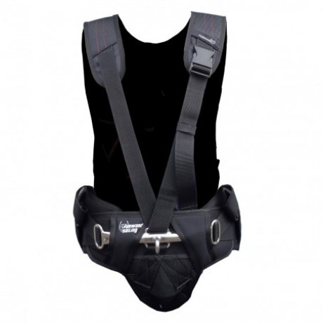 ceinture-de-trapeze-light
