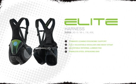 elite-harness