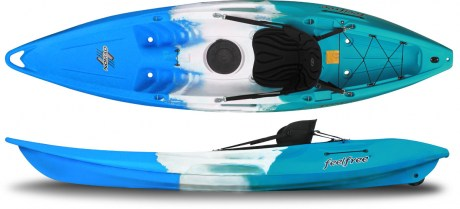 kayaks_recreation_nomad1