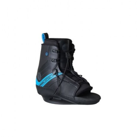 pack-wakeboard-paradigm-139-chausses-link-o-brien (1)